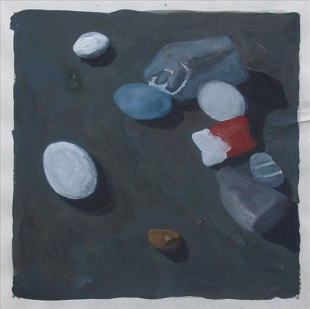stenen-studie-2000