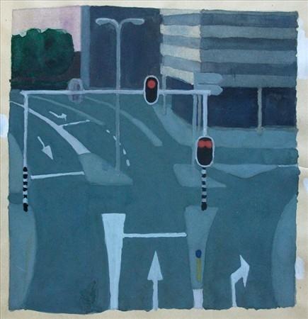 stoplichten-en-gebouwen-studie-2004