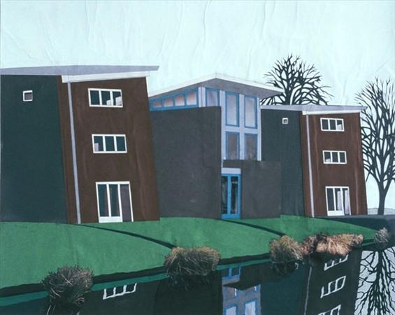 03-scheve-huizen-2005-33x45