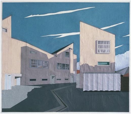 075+ypenburg+-+lichte+huizen