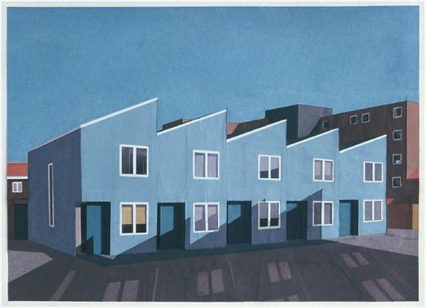 076+ypenburg+-+blauwe+huizen