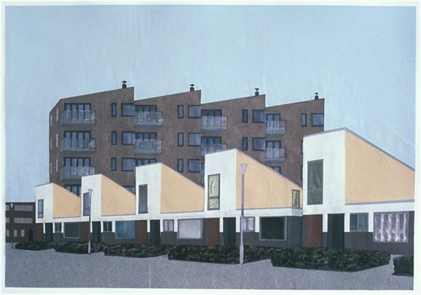 078+ypenburg+-+geelwitte+huizen