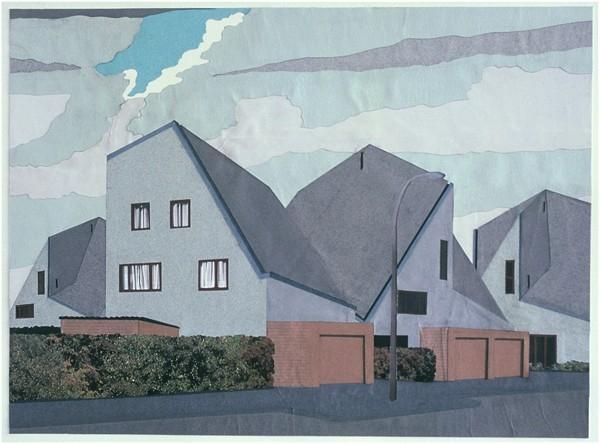 082+ypenburg+-+vier+grijze+huizen