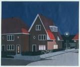 080+ypenburg+-+huizen+bij+nacht