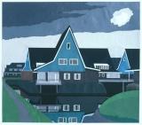 083+ypenburg+-+blauwgroene+en+blauwe+huizen